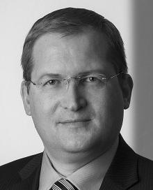 Burkhard Schneider