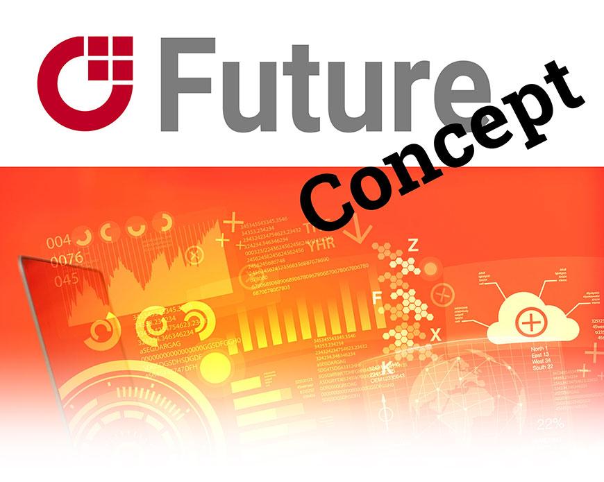 BVMW Future Concept