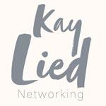 Kay Lied